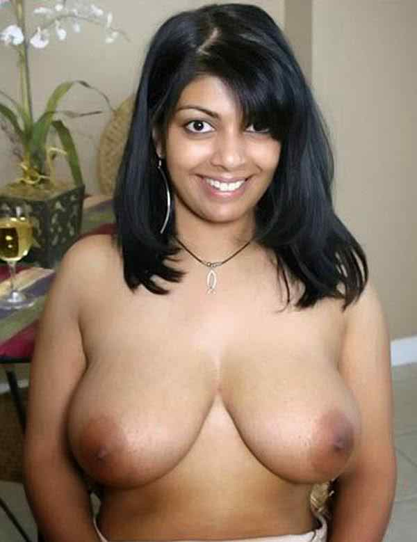 Desi young big tits girl instagram nude consider, that